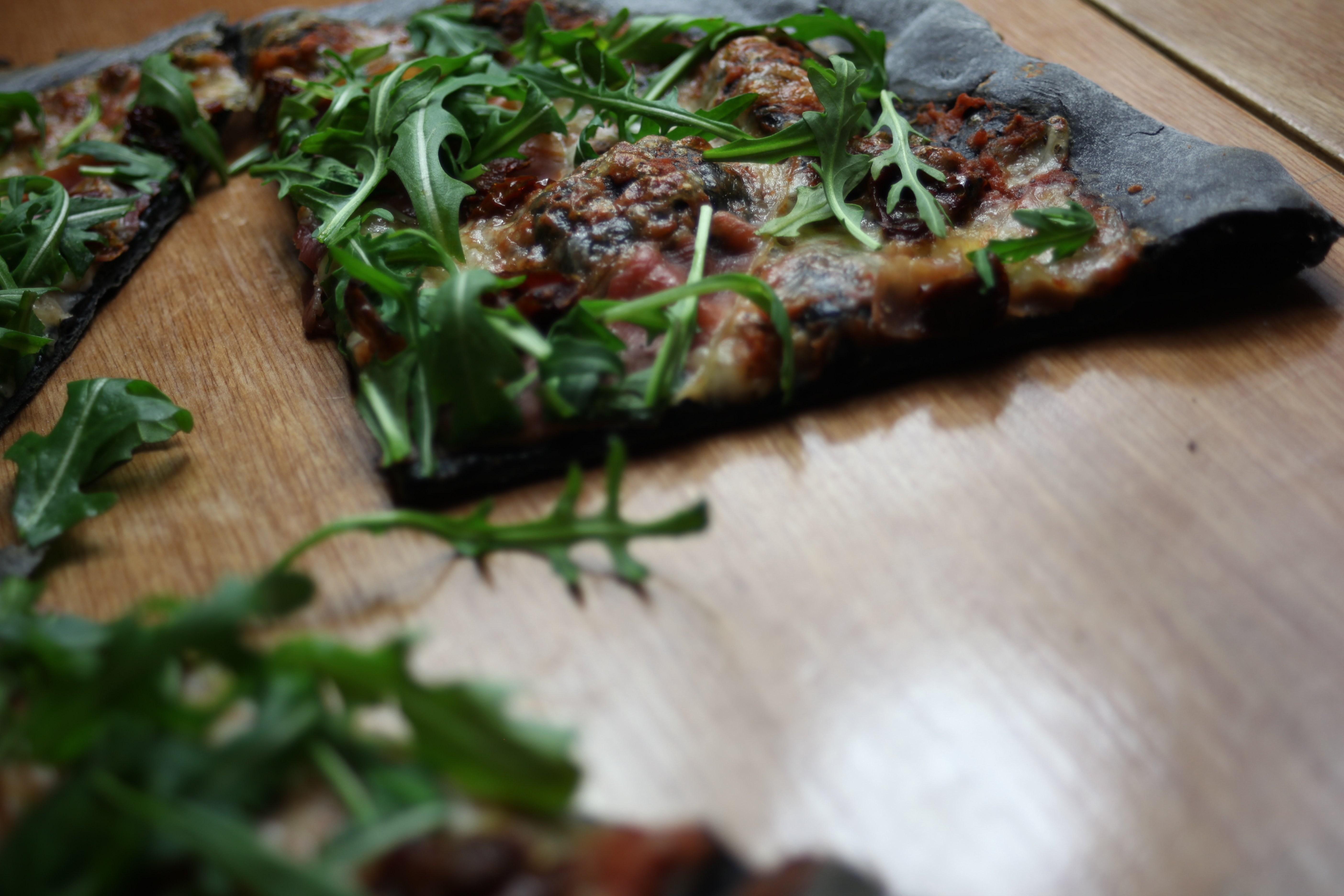 Big Slice & Beer Pairing – Brooklyn Brewery X Lost Boys Pizza, August Bank Holiday