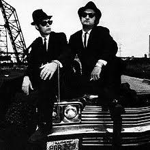 Beat The January Blues with The Blues Brothers – Thursdays in Archway this January