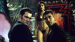 Screening: DRINK ALONG WITH DUSK TIL DAWN